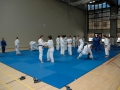 judolager_tenero_2005_049