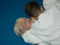 judolager_tenero_2005_050