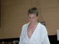 judolager_tenero_2005_051