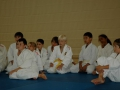 judolager_tenero_2005_052