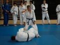 judolager_tenero_2005_053