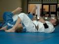 judolager_tenero_2005_054