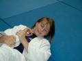 judolager_tenero_2005_055