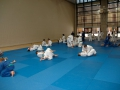 judolager_tenero_2005_056