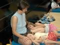 judolager_tenero_2005_057