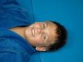 judolager_tenero_2005_058