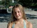 judolager_tenero_2005_059