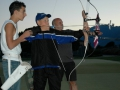 judolager_tenero_2005_066