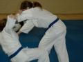 judolager_tenero_2005_068