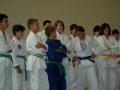 judolager_tenero_2005_069