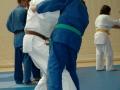 judolager_tenero_2005_070