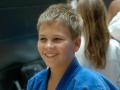 judolager_tenero_2005_071