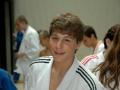 judolager_tenero_2005_072