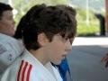 judolager_tenero_2005_074