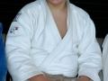 judolager_tenero_2005_077
