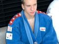 judolager_tenero_2005_078