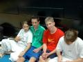 judolager_tenero_2005_079