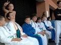 judolager_tenero_2005_083