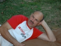 judolager_tenero_2005_088