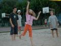 judolager_tenero_2005_090