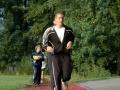judolager_tenero_2005_092