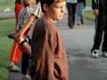 judolager_tenero_2005_096