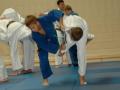 judolager_tenero_2005_118