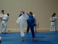 judolager_tenero_2005_119