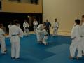 judolager_tenero_2005_120