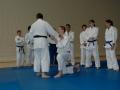 judolager_tenero_2005_121