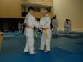 judolager_tenero_2005_122