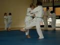 judolager_tenero_2005_123