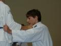 judolager_tenero_2005_124