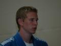 judolager_tenero_2005_126