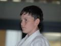 judolager_tenero_2005_127