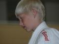judolager_tenero_2005_128