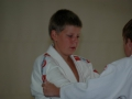 judolager_tenero_2005_129