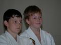 judolager_tenero_2005_130