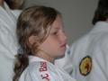 judolager_tenero_2005_131