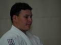 judolager_tenero_2005_135