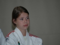 judolager_tenero_2005_136
