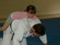 judolager_tenero_2005_137