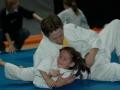 judolager_tenero_2005_141