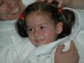 judolager_tenero_2005_142