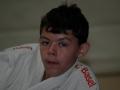 judolager_tenero_2005_148