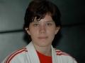 judolager_tenero_2005_149