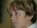 judolager_tenero_2005_150
