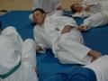 judolager_tenero_2005_152