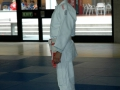 judolager_tenero_2005_153