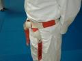 judolager_tenero_2005_154